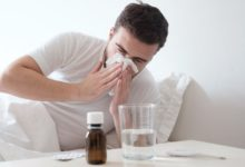 Photo of What Are The Causes And Symptoms Of Common Cold?