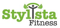 stylista fitness