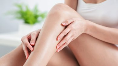 Photo of Laser Cellulite Treatment: How to Expect and How you Can Benefit from It