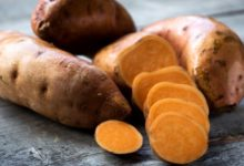 Photo of 5 Reasons Why Potatoes Are Nutritious For Kids