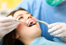 Photo of Dental Services for Hygiene – What are Their Benefits