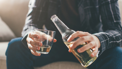 Photo of Things to Know about Alcohol Rehab