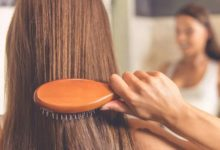 Photo of Why Is Nutrition Important For Your Hair?