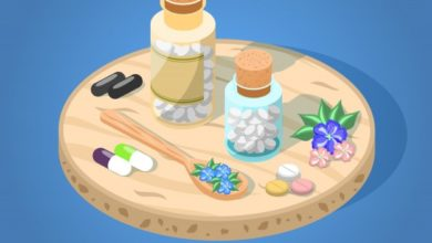 Photo of Homeopathy: a complete system of medicine