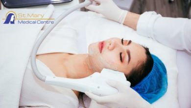 Photo of Why Should You Also Prefer Ipl Laser Facial For Better Treatment?