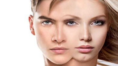 Photo of Gender Surgery – Female To Male; Male To Female
