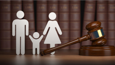 Photo of What to Keep in Mind When Meeting your Family Law Attorney for the First Time