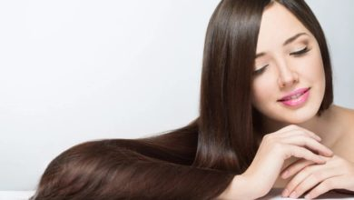 Photo of How To Choose The Right Hair Care Routine For Your Hair Type