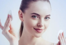 Photo of 5 Ways to find the best skin treatment clinic