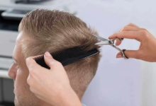 Photo of Get To Know A Little About FUE Hair Transplant Before Getting It Done