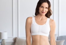 Photo of KEY TIPS TO GET THE BEST OUT OF YOUR BREAST AUGMENTATION PROCEDURE