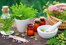 Photo of How Does Personal Care & Naturopathy Help?