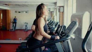 Photo of About Fitness Workout Programs For Everyone