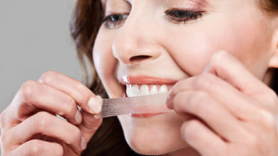 Photo of Whitening Strips – What to Know About Them?