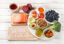 Photo of Foods That Are Good for Your Brain