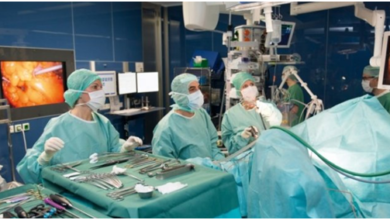 Photo of  Endoscopic Procedure: Uses, Reasons, and Types