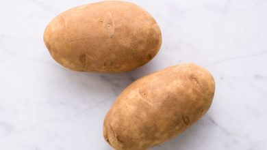 Photo of Potatoes Are More Than Consumption