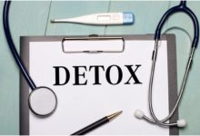 Photo of How much time does detoxification from heroin take?