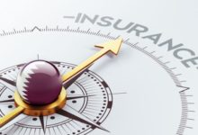 Photo of Best expat health insurance in Qatar